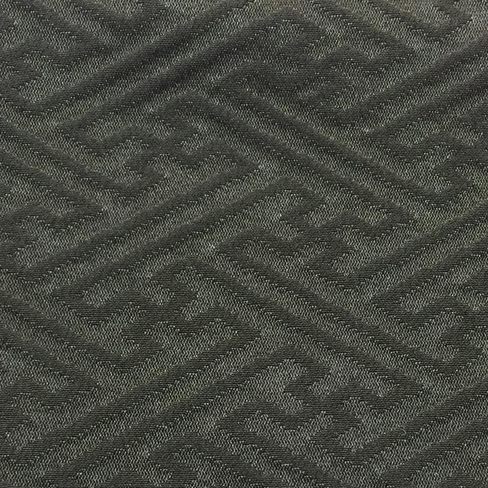 お宮参り着物 生地 地紋の種類1