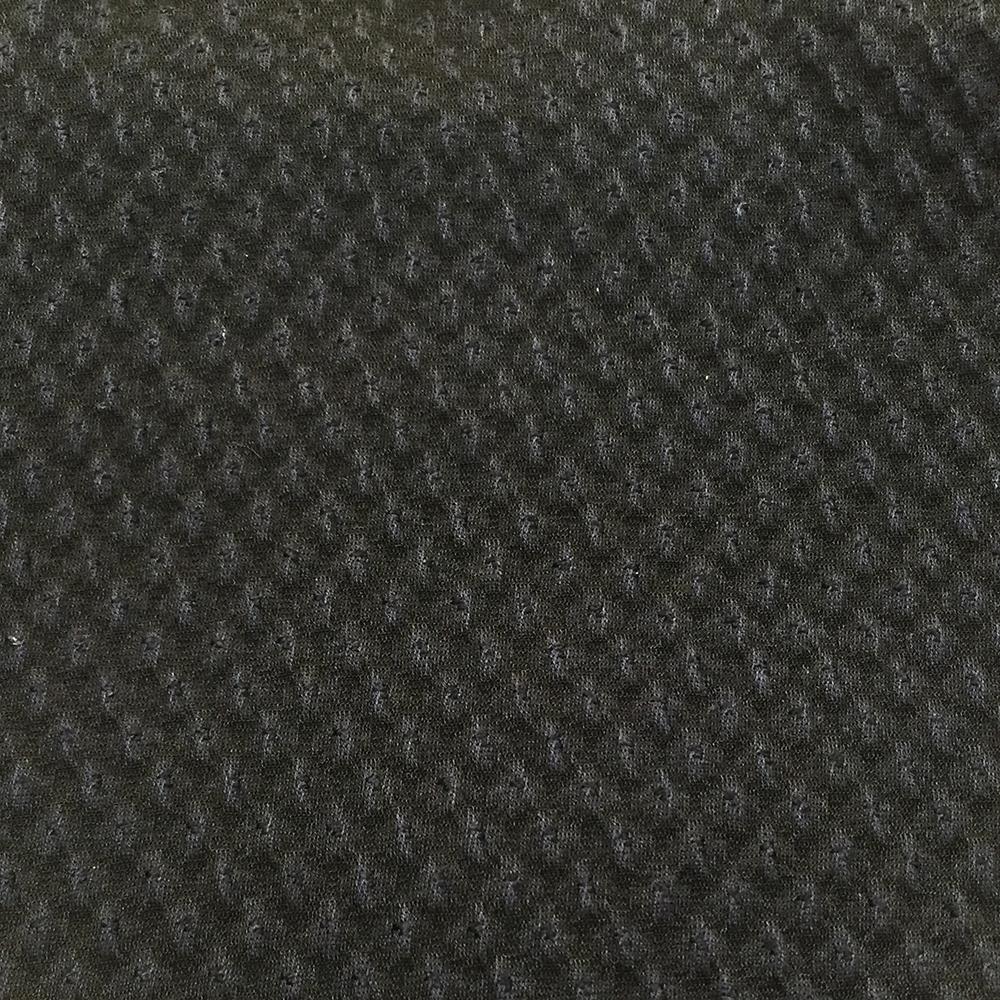 お宮参り着物 生地 地紋の種類4