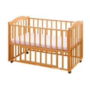 添い寝ベビーベッド 標準サイズ