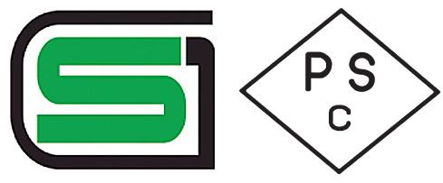 ベビーベッドの安全基準SG PSCマーク