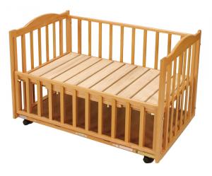 床板すのこベッド