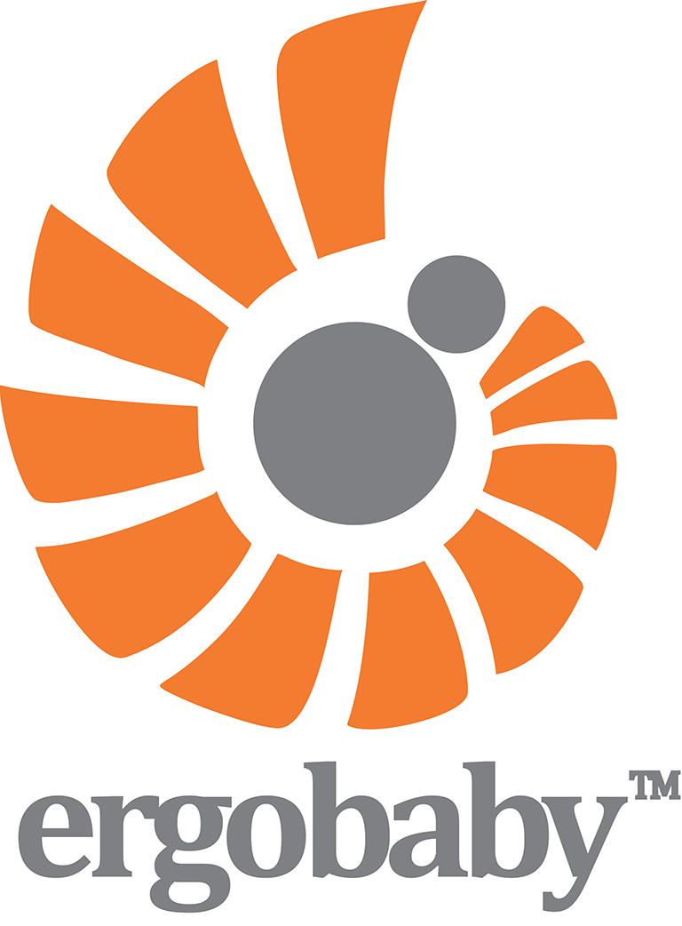 エルゴベビー ロゴ