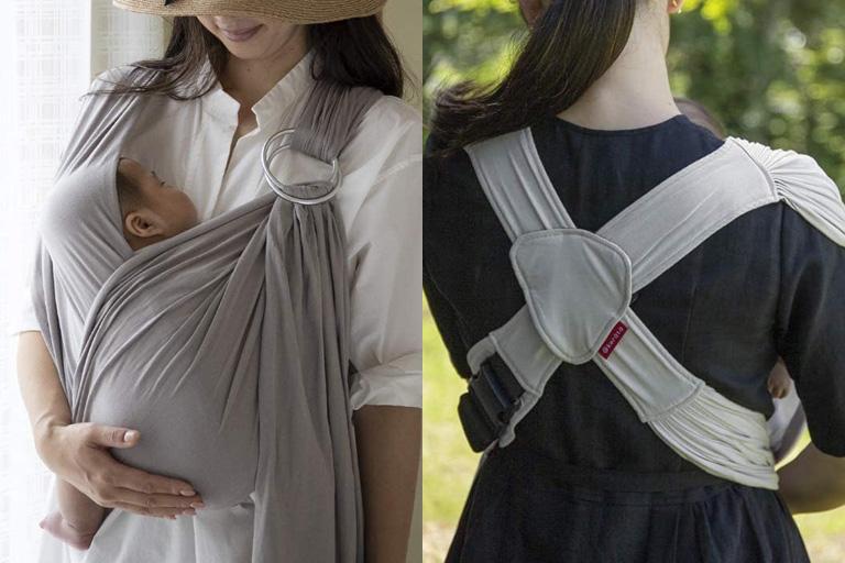 X-sling