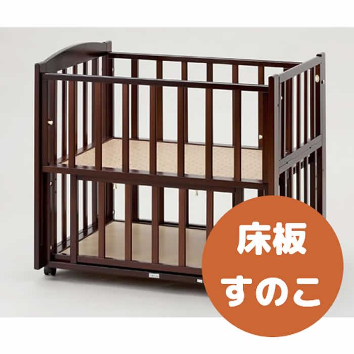 ... のこ)【超小型・ミニベッド